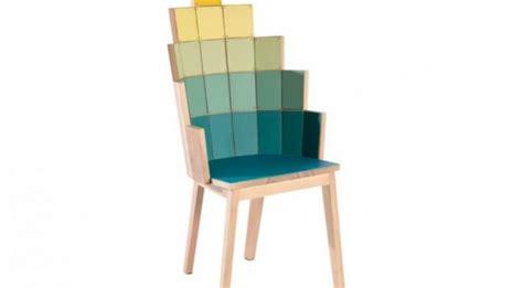 sedie design sedie design tutte le sedute pi 249 originali
