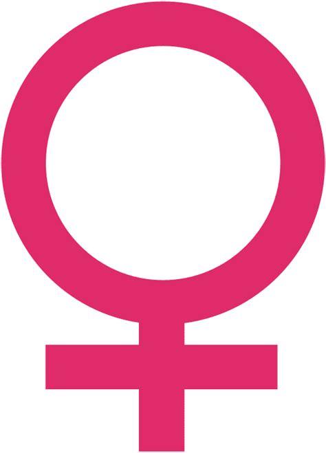 symbol for file symbol venus png