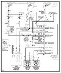 maruti omni electrical circuit diagram pdf circuit and