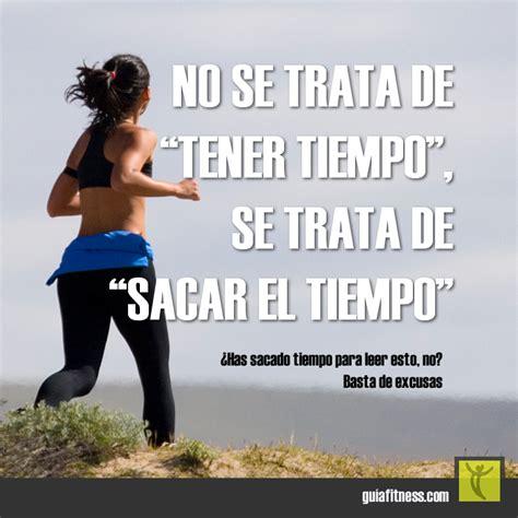 corredoras motivaciones semana pinterest running superacion runners buscar con google frases positivas