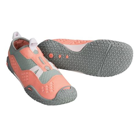 Teva Proton Water Shoes by Teva Proton 3 Water Shoes For 96756 Save 42