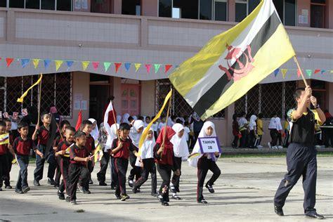 tema hari kebangsaan brunei 2015 tema hari kebangsaan 2013 negara brunei darussalam