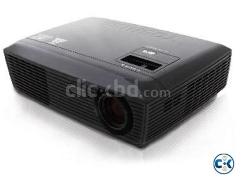 Proyektor Mini Toshiba toshiba npx15a projector clickbd