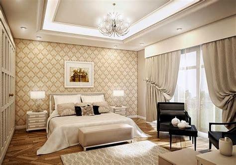 desain kamar tidur mewah 12 best room divider ideas images on pinterest room