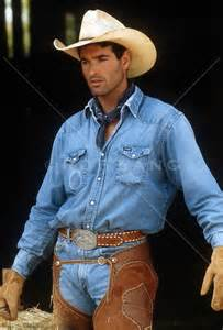 rugged cowboy cowboy pictures marolexpress