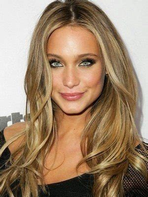 hairstyles for egg shaped faces best hairstyle for egg shaped face hairstyles