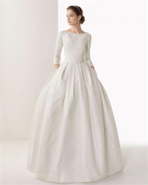 2014 wedding dresses with pockets shinedresses com