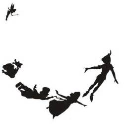 Disney Planes Wall Stickers 17 best images about silhouettes on pinterest cars