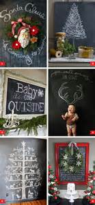 100 diy christmas decoration ideas inspirations