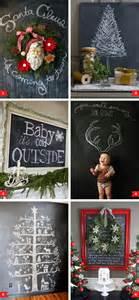 100 diy decoration ideas inspirations