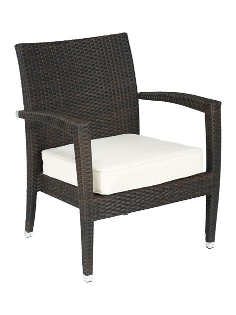 beach armchair miami beach armchair florida seating