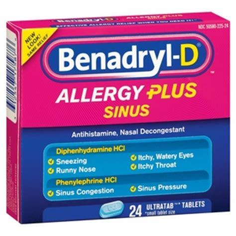 does benadryl make dogs sleepy benadryl plus cold