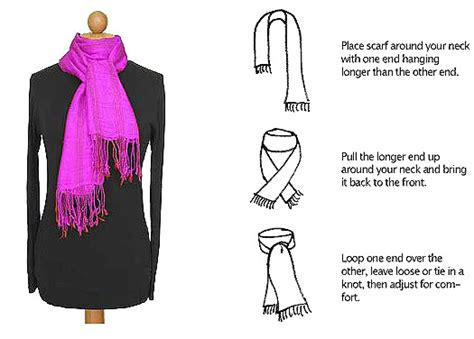 Dress Pashmina Endomoda Wp 20 how to tie a pashmina scarf tie photo and image reagan21 org