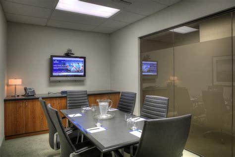 Small Conference Room by Small Conference Room In Marlton Davinci Meeting