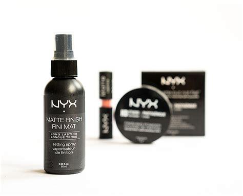 diy setting spray matte indonesia dekorative kosmetik nyx lifestyle kosmetik