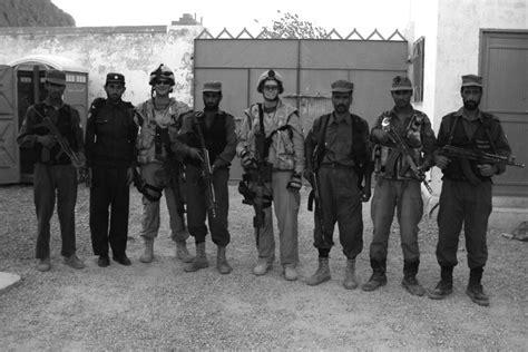 military word for bathroom women for the women and men of afghanistan s police hazlitt