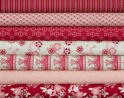 Patchwork Fabric Shops - fabrics4u2 patchwork and quilting store elanora fabric