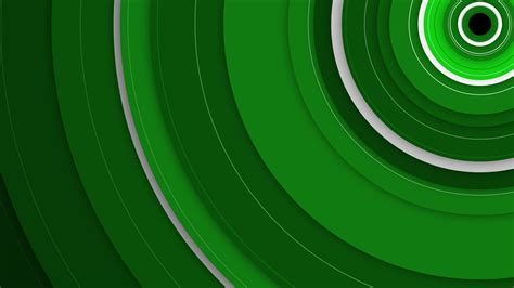 background xbox one x1bg circles green martin crownover