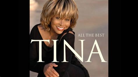 tina turner you tube simply the best tina turner youtube