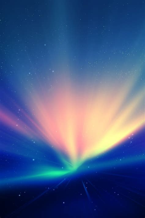 free windows phone iphone 5 background hd 640x1136 hd iphone 5 hd iphone wallpaper wallpapersafari