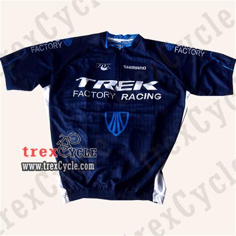 Jersey Sepeda Xc Lengan Pendek01 trexcycle jual jersey sepeda gunung dan sepeda balap jersey sepeda gunung trek racing tangan