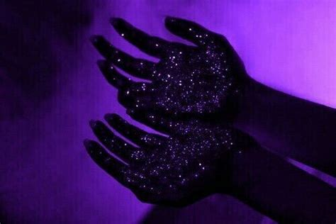 imagenes tumblr estrellas las estrellas tumblr amino