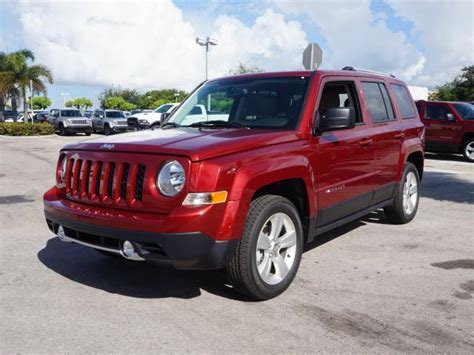 best jeep mpg 17 best ideas about jeep patriot mpg on jeep