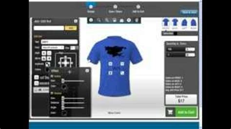 jersey design maker software company design n buy news employees and funding