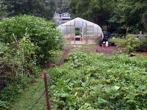 Community Garden Atlanta by Oakhurst Community Garden Now The Wylde Center Decatur