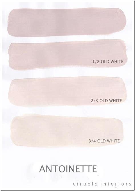 chalk paint range sloan chalk paints range of colors that can be
