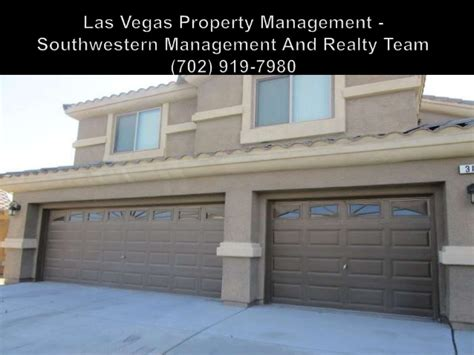 Apartment Management Companies Las Vegas Nv Property Management In Las Vegas Nv