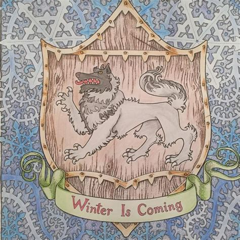 thrones colouring book kmart 1000 images about coloring z of thrones on