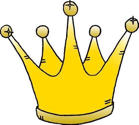 clip images crown clip images clipart best