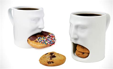 coolest coffee mugs 75 of the coolest coffee mugs unique coffee cups ever