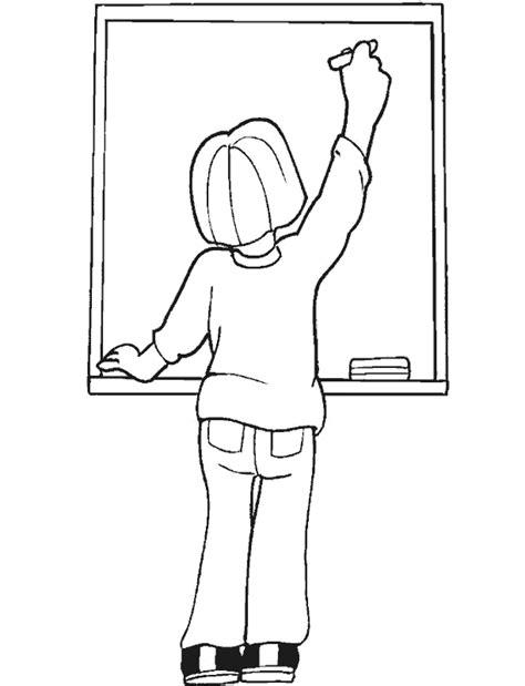 http www ahiva info colorear escuela blogtagg1