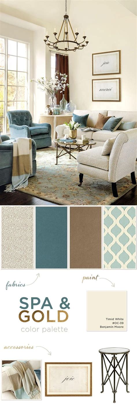 living room color palettes ideas inspired color palettes for spring top best living room