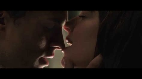 fifty shades of grey official trailer trailer review fifty shades of grey blu ray official 174 trailer 1 hd