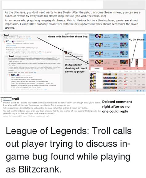 Link Time Fabsugar Want Need 50 by 25 Best Memes About Dont League Of Legends And Riot