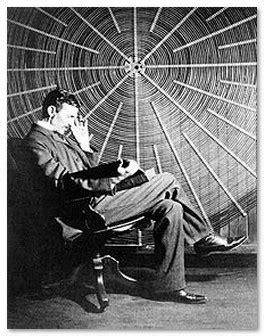 Nikola Tesla Budapest Nikola Tesla Libri Di Nikola Tesla
