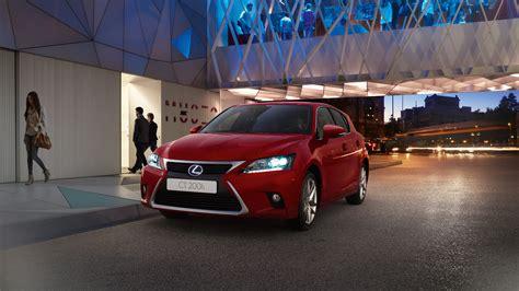 lexus hybrid ct200h price 2015 lexus ct 200h price and specification lexus