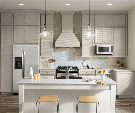 my experience in buying kitchen cabinets online types of laminate kitchen cabinets my experience in