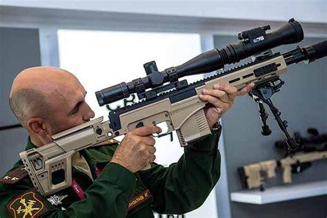 Modern Home Design Layout by The Svk Sniper Rifle Of The Kalashnikov Concern