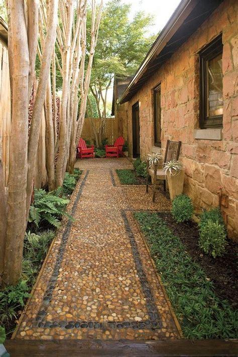 Ballard Designs Atlanta Ga 15 ways to arrange your porch how to decorate 2017