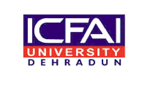 Icfai Mba Admission 2017 by Llm Account Sign Up Autos Post