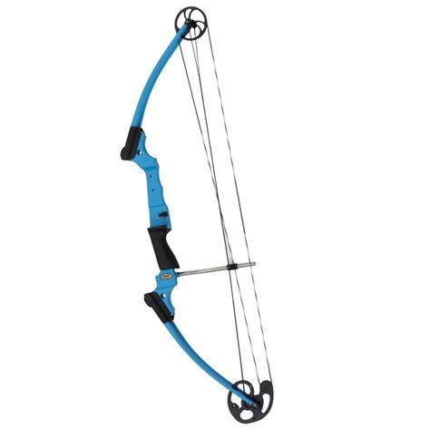 genesis bow for sale mathews genesis compound bow from merlin archery ltd