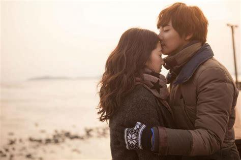 Drakorindo Flower Boy Next Door | outside seoul flower boy next door series review soompi
