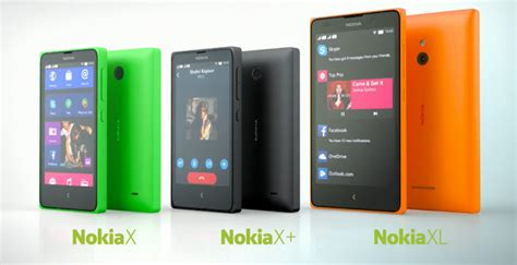 Hp Nokia X Xl X2 how to take screenshot on nokia x family x x x2 and xl