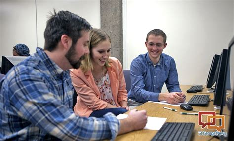 Part Time Mba Programs In Utah by Free Tax Assistance Available In Southern Utah