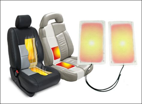 aftermarket car seat warmers top edge audio and aftermarket accessories in montrose