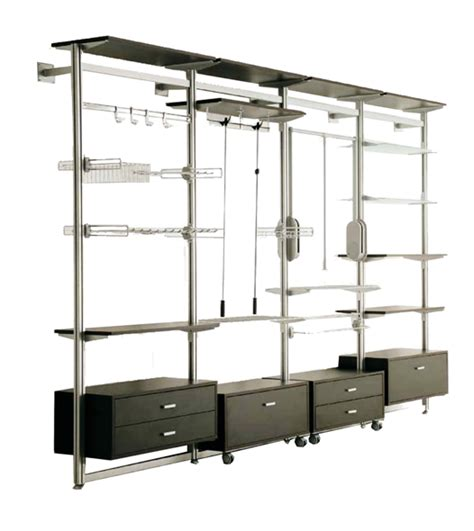 armadi librerie componenti per cabine armadio librerie e armadi